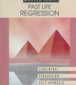Past Life Regression Master