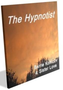 The Hypnotist with Sister Love