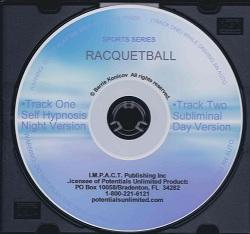 Racquetball MS