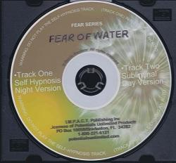 Fear of Water MS