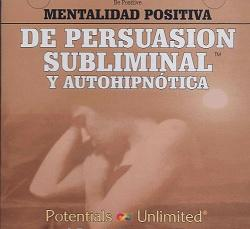Be Positive/Mentalidad Positiva