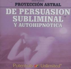 Astral Projection/Proyeccion Astral