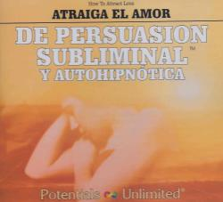 How to Attract Love/Atraiga El Amor