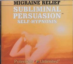 Migraine Relief MS
