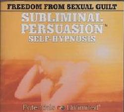 guided meditation sexuality