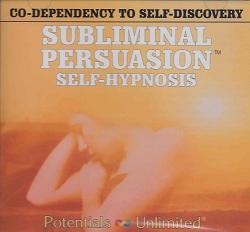 Co-dependency to Self Discovery MS