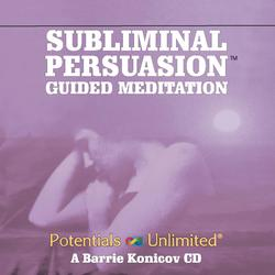 Astral Projection Hynosis and Subliminals - Barrie Konicov