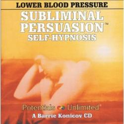 Lower Blood Pressure  MS