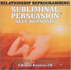 Relationship Reprogramming MS