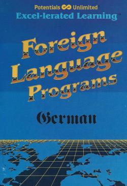 German for Students