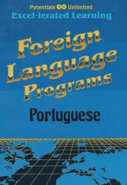 Portuguese for Students