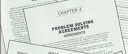 CUP Course Chapter 04 Problem Solving