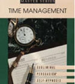 Time Management Master