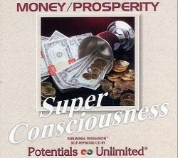 Money Prosperity  SCII