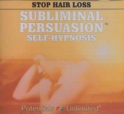 Stop Loss of Hair MS