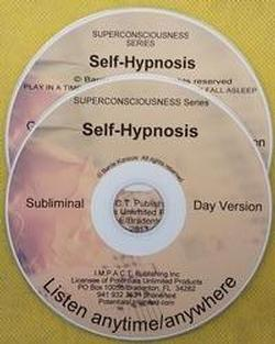 Self Hypnosis SC II