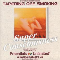 Tapering Off Smoking SCII