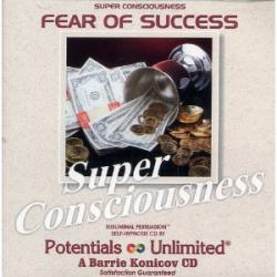 Fear of Success  SCII