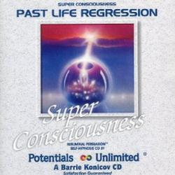 Past Life Regression  SCII